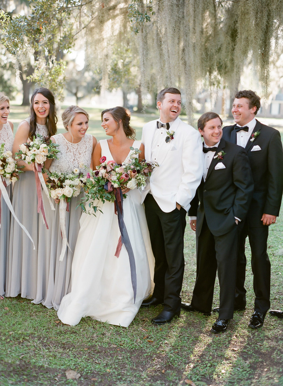 Charleston-Wedding-Photographer-57.jpg