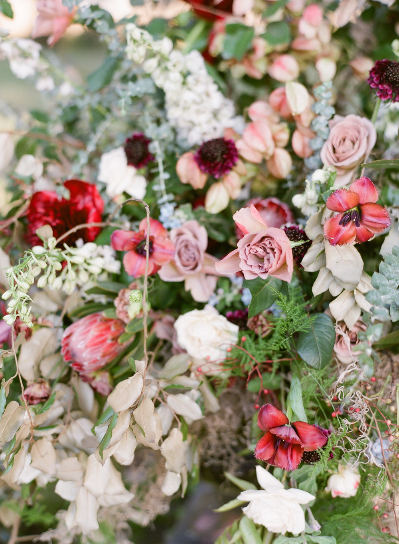 Charleston-Wedding-Photographer-59.jpg