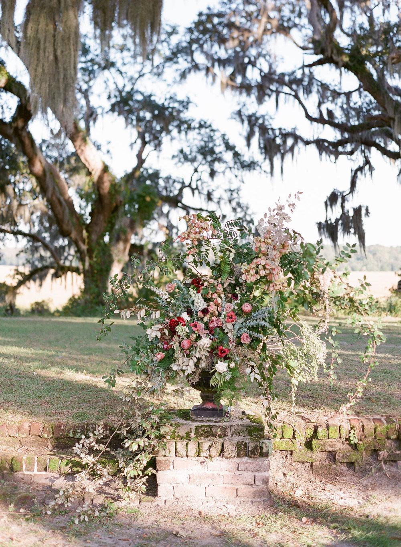 Charleston-Wedding-Photographer-60.jpg