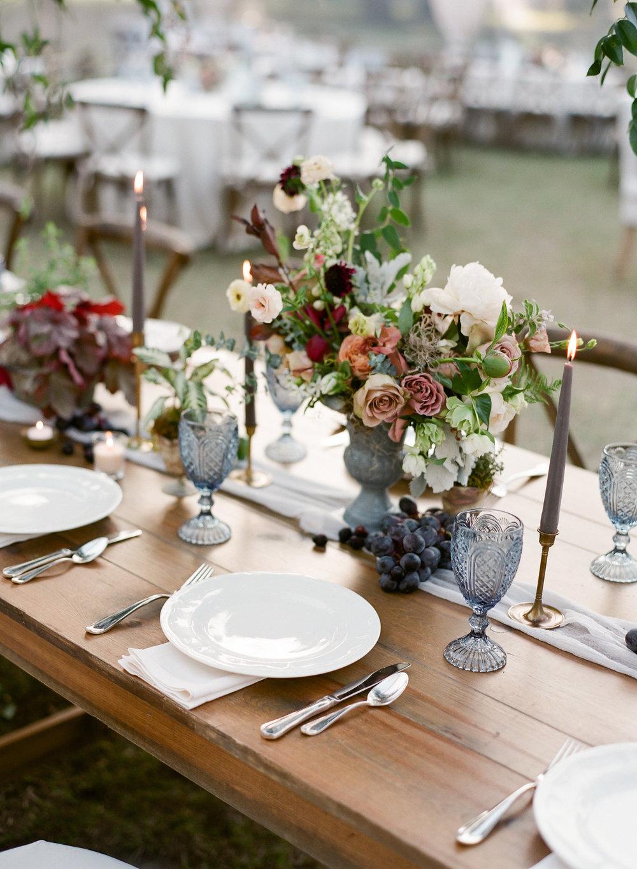 Charleston-Wedding-Photographer-73.jpg