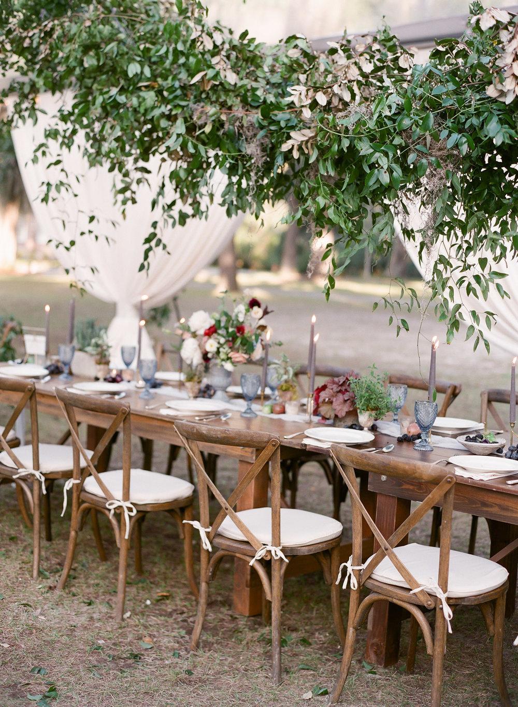 Charleston-Wedding-Photographer-79.jpg