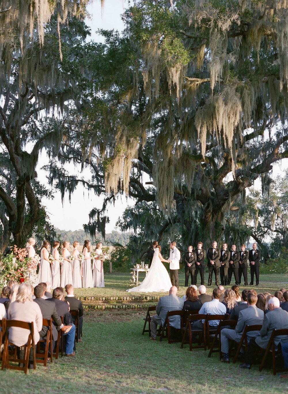 Charleston-Wedding-Photographer-83.jpg