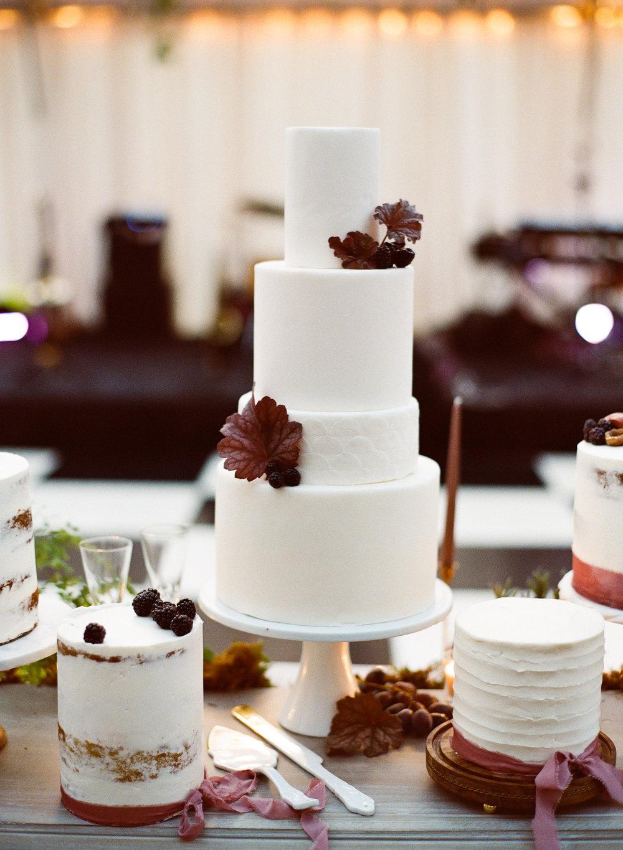 Charleston-Wedding-Photographer-91.jpg