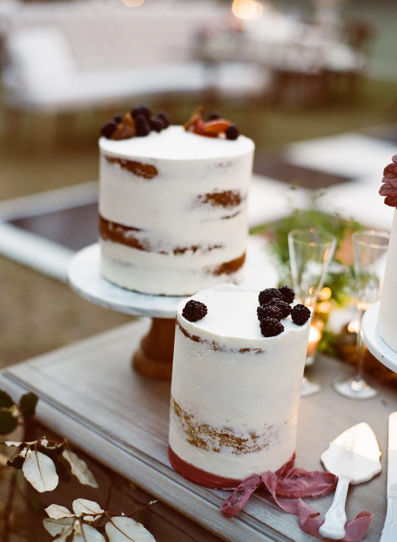Charleston-Wedding-Photographer-92.jpg