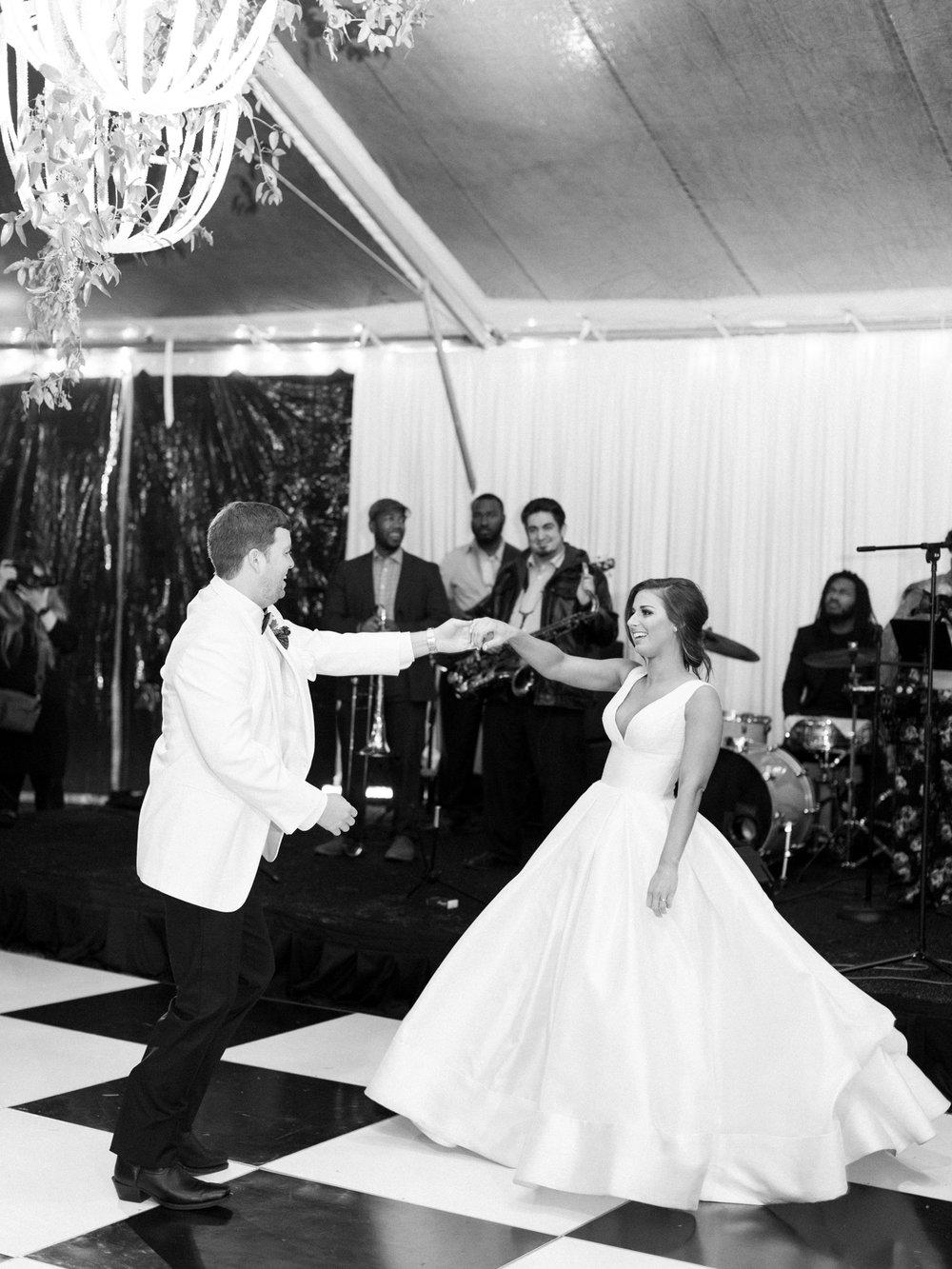 Charleston-Wedding-Photographer-98.jpg