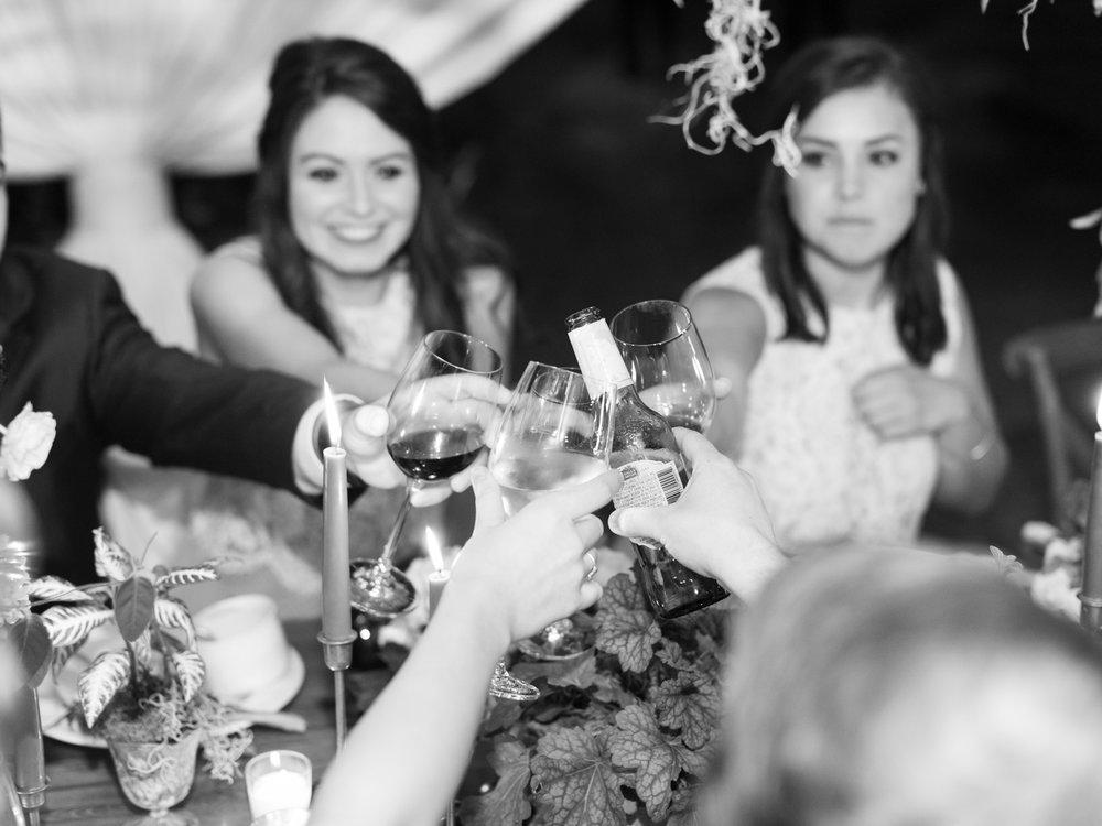 Charleston-Wedding-Photographer-99.jpg