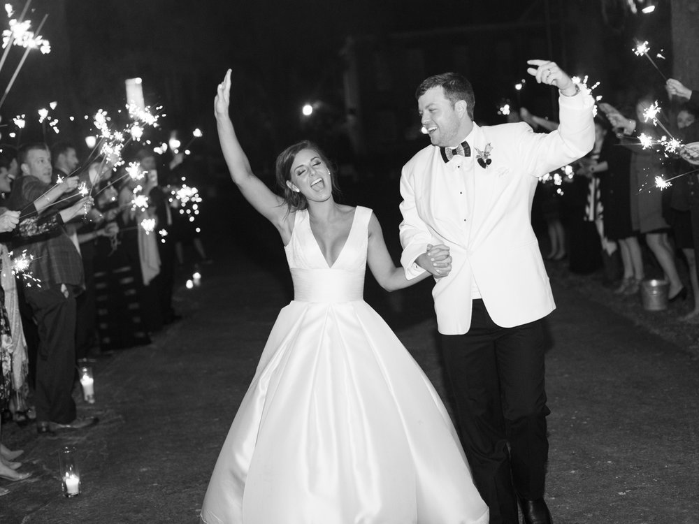 Charleston-Wedding-Photographer-100.jpg