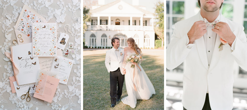 Lowndes-Grove-Charleston-Wedding-Photographer.jpg