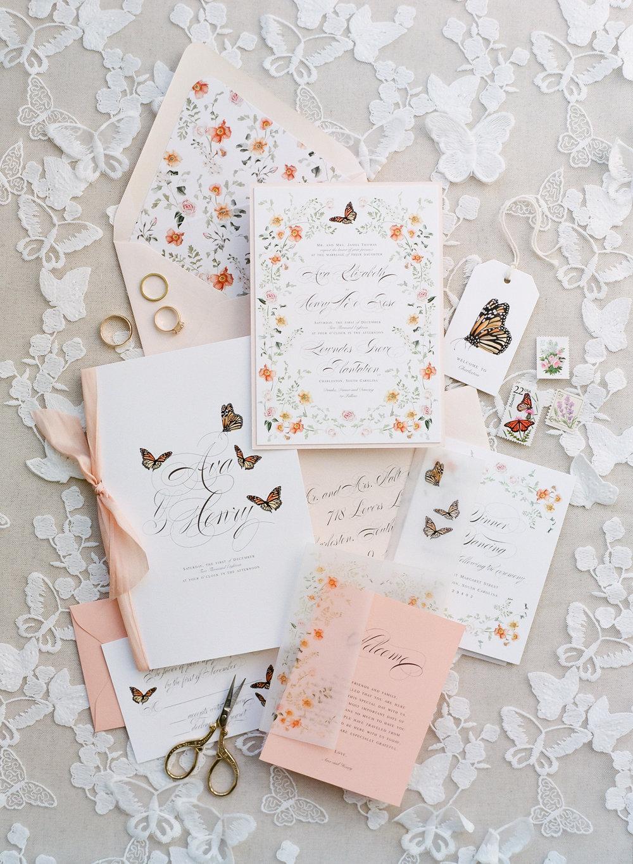 Butterfly-Invitations-Wedding.jpg