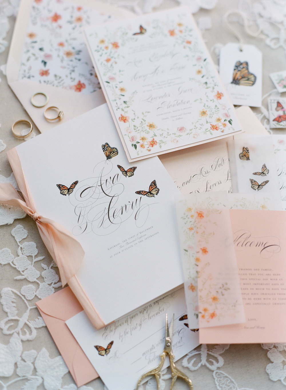 Charleson-Lowndes-Grove-Wedding-2.jpg