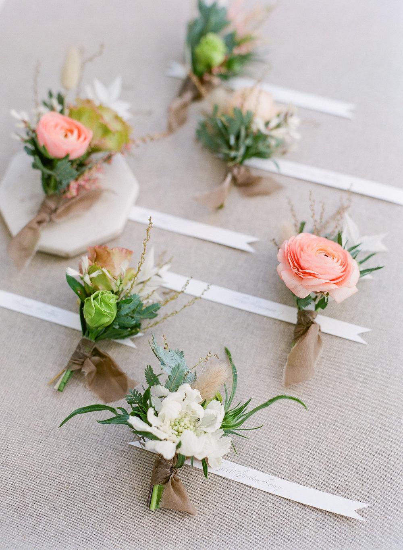 Charleson-Lowndes-Grove-Wedding-6.jpg