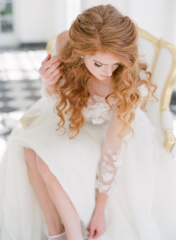 Charleson-Lowndes-Grove-Wedding-19.jpg