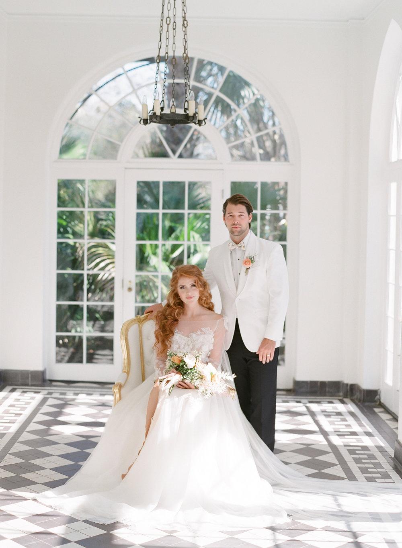 Charleson-Lowndes-Grove-Wedding-20.jpg
