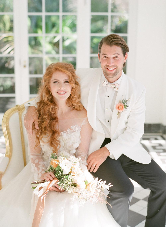 Charleson-Lowndes-Grove-Wedding-25.jpg