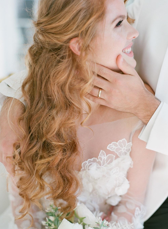 Charleson-Lowndes-Grove-Wedding-24.jpg