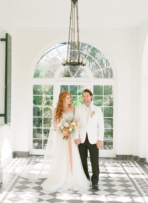 Charleson-Lowndes-Grove-Wedding-28.jpg