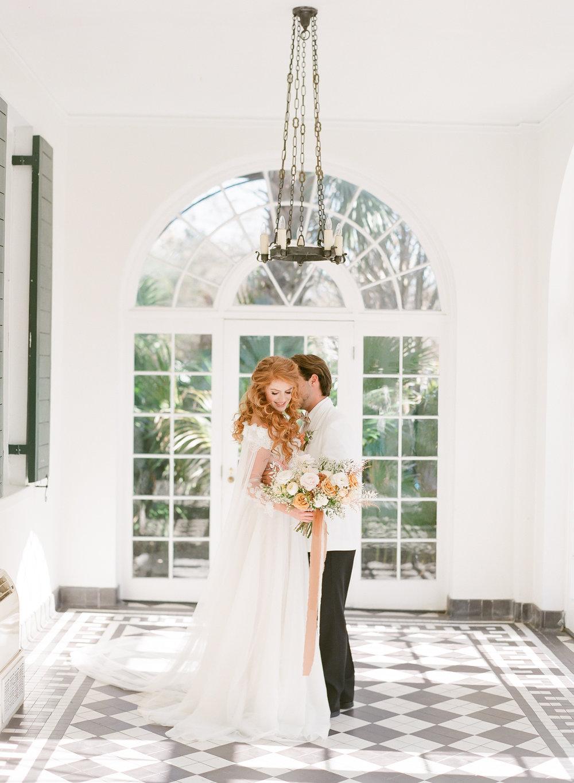 Charleson-Lowndes-Grove-Wedding-29.jpg