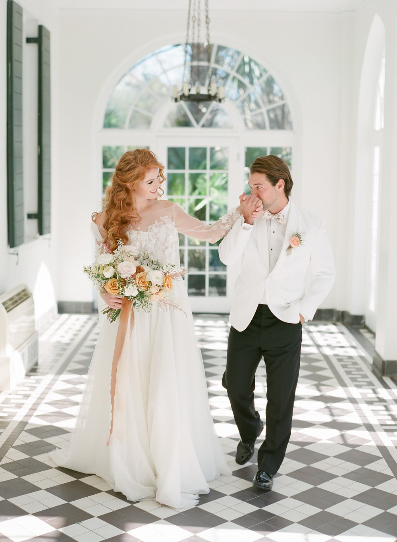 Charleson-Lowndes-Grove-Wedding-32.jpg