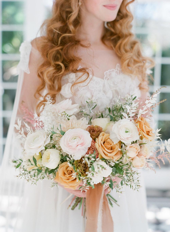 Charleson-Lowndes-Grove-Wedding-34.jpg