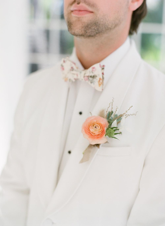 Charleson-Lowndes-Grove-Wedding-39.jpg