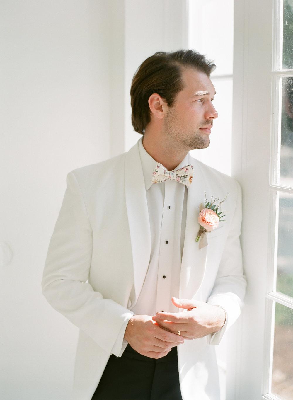 Charleson-Lowndes-Grove-Wedding-41.jpg