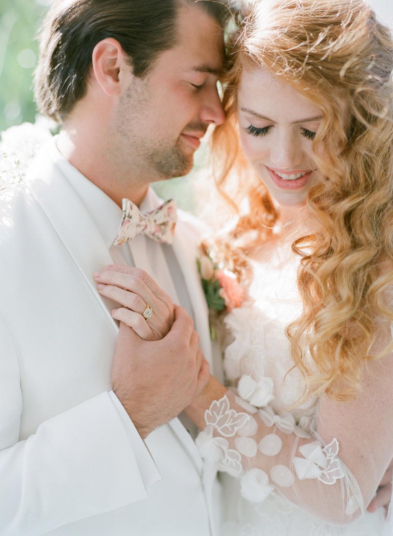 Charleson-Lowndes-Grove-Wedding-42.jpg