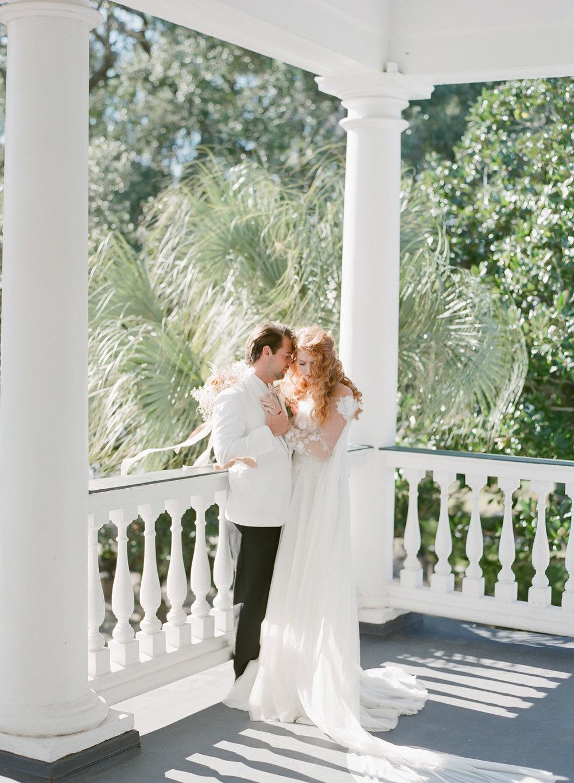 Charleson-Lowndes-Grove-Wedding-43.jpg