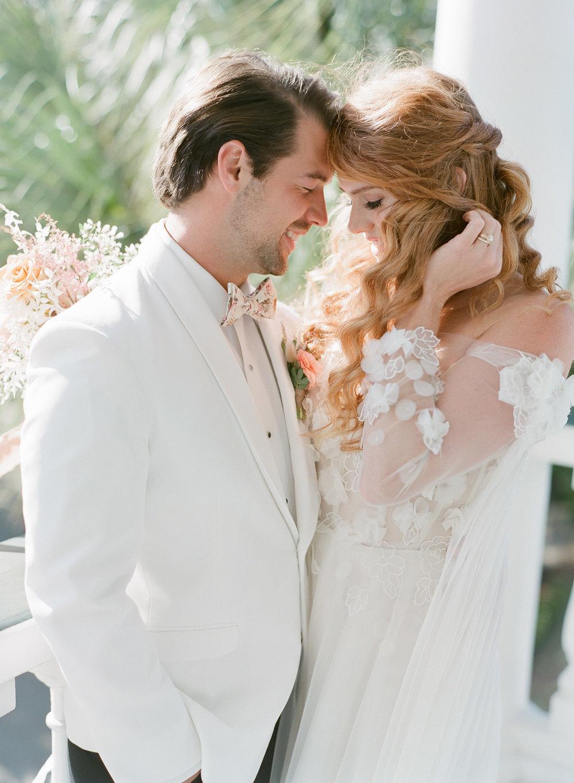 Charleson-Lowndes-Grove-Wedding-45.jpg
