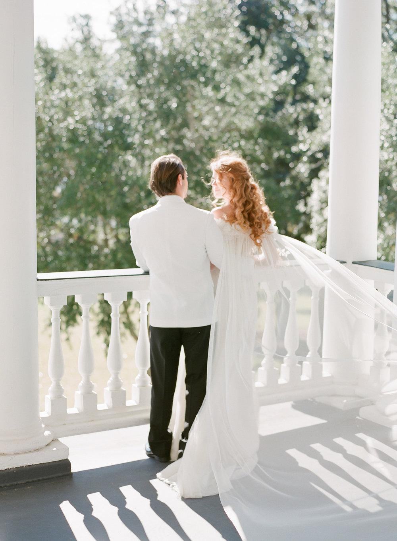 Charleson-Lowndes-Grove-Wedding-47.jpg