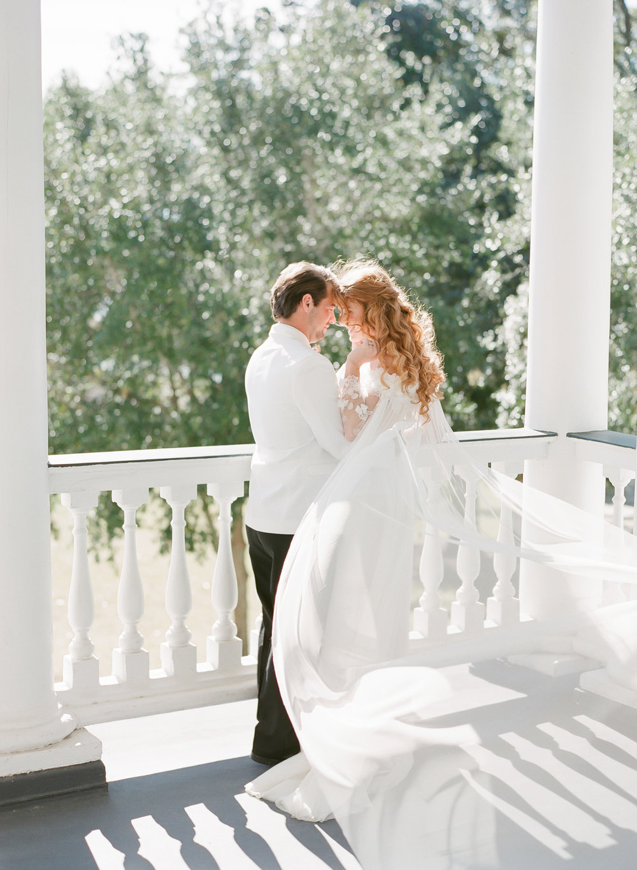 Charleson-Lowndes-Grove-Wedding-48.jpg