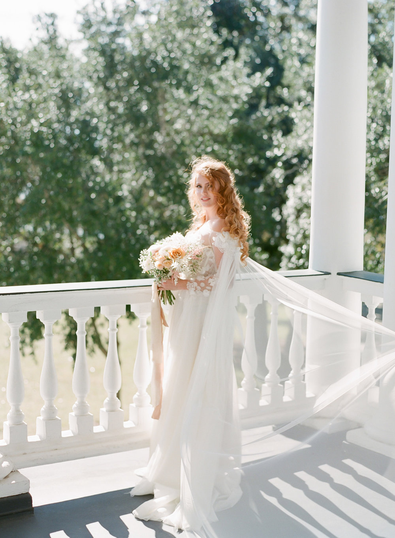 Charleson-Lowndes-Grove-Wedding-49.jpg