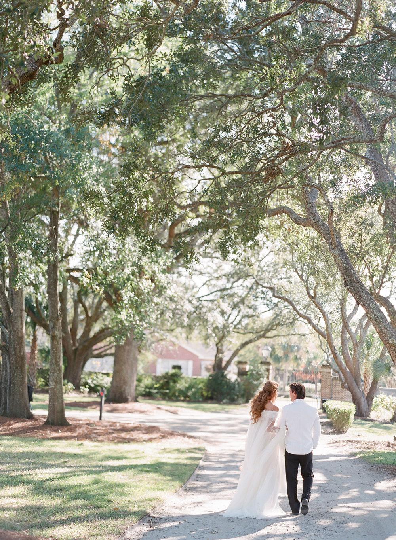 Charleson-Lowndes-Grove-Wedding-54.jpg