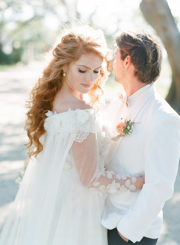 Charleson-Lowndes-Grove-Wedding-55.jpg
