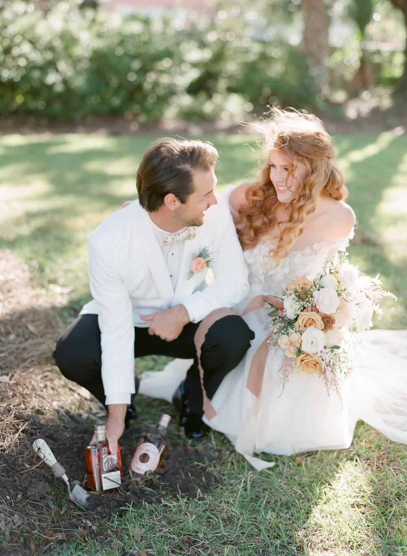 Charleson-Lowndes-Grove-Wedding-58.jpg