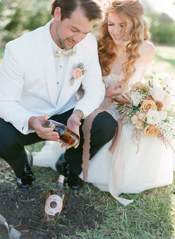 Charleson-Lowndes-Grove-Wedding-59.jpg