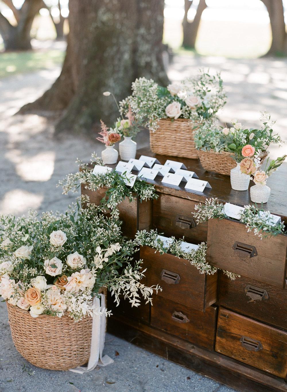 Charleson-Lowndes-Grove-Wedding-63.jpg