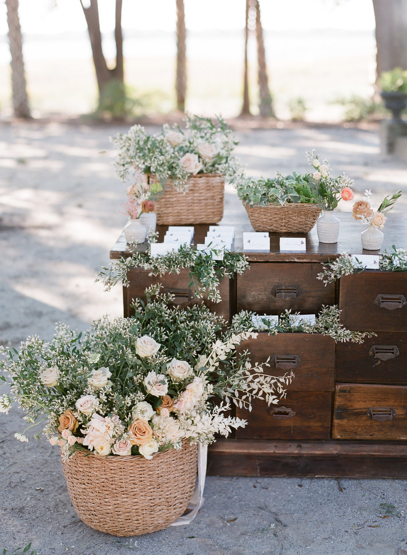 Charleson-Lowndes-Grove-Wedding-64.jpg