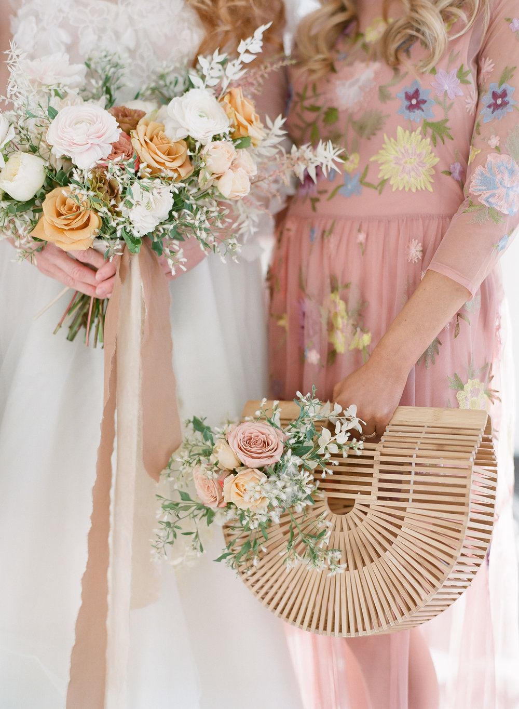 Charleson-Lowndes-Grove-Wedding-66.jpg