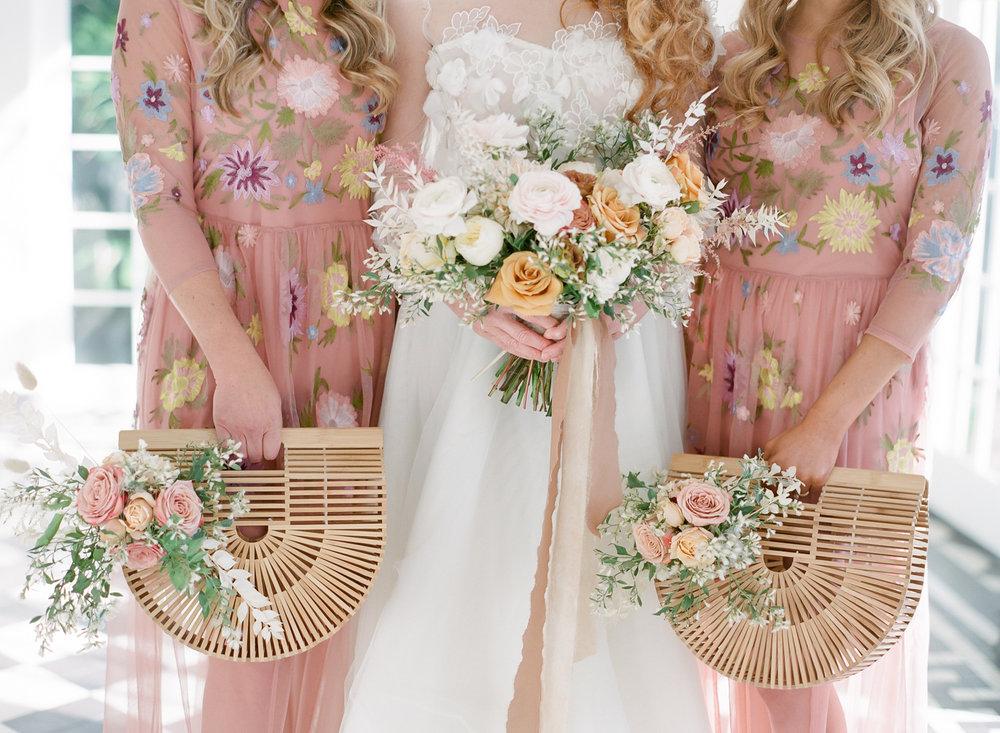 Charleson-Lowndes-Grove-Wedding-67.jpg