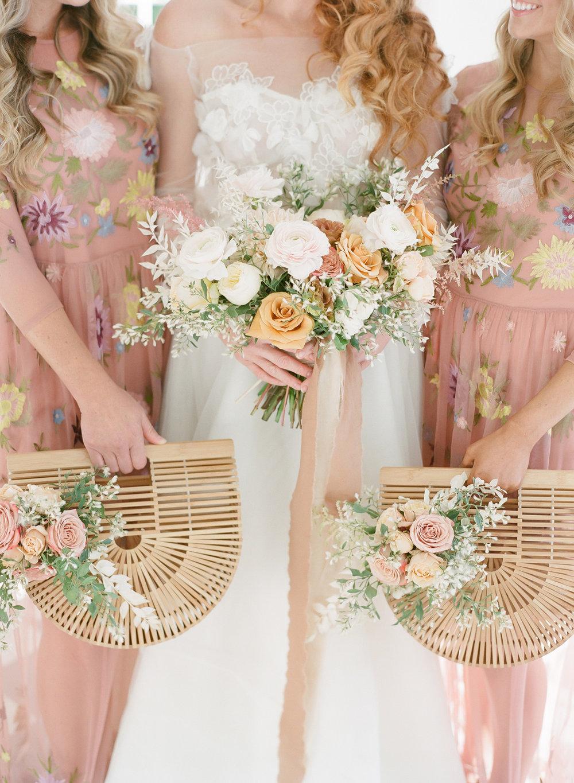 Charleson-Lowndes-Grove-Wedding-68.jpg