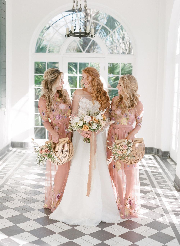 Charleson-Lowndes-Grove-Wedding-70.jpg