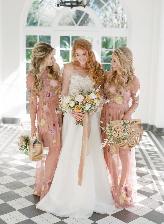 Charleson-Lowndes-Grove-Wedding-71.jpg