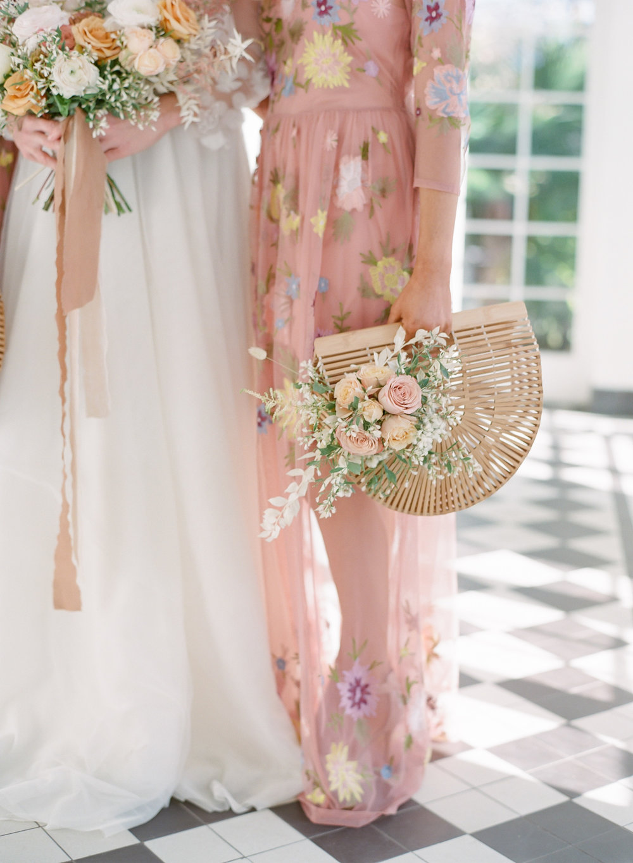 Charleson-Lowndes-Grove-Wedding-72.jpg