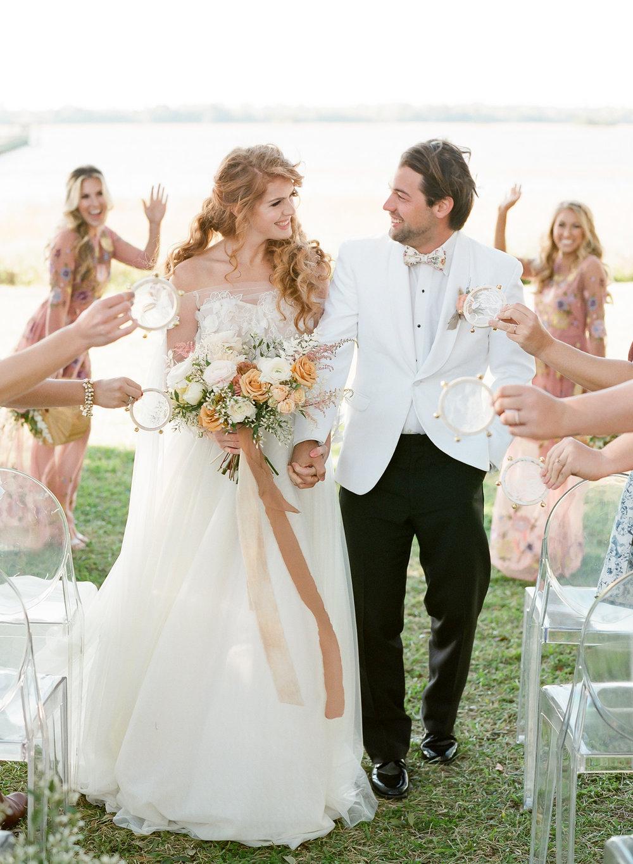 Charleson-Lowndes-Grove-Wedding-76.jpg
