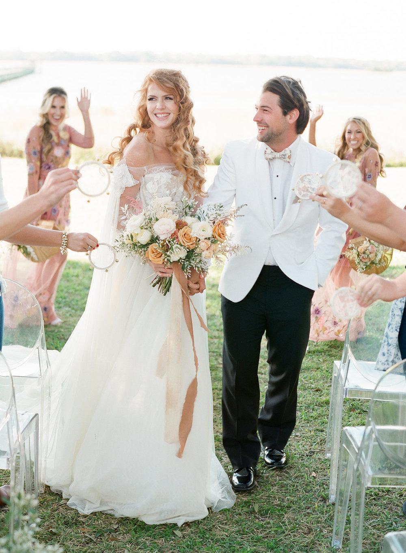 Charleson-Lowndes-Grove-Wedding-77.jpg