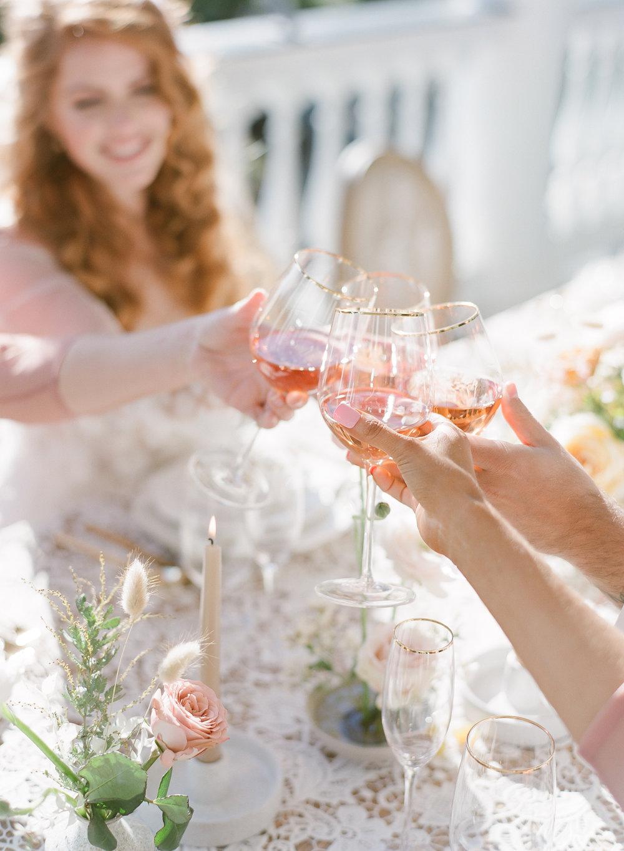 Charleson-Lowndes-Grove-Wedding-82.jpg