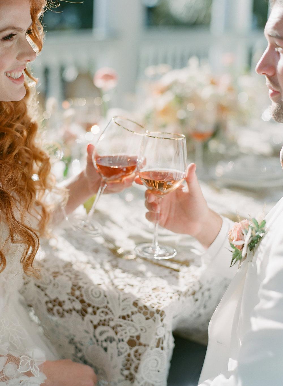 Charleson-Lowndes-Grove-Wedding-84.jpg