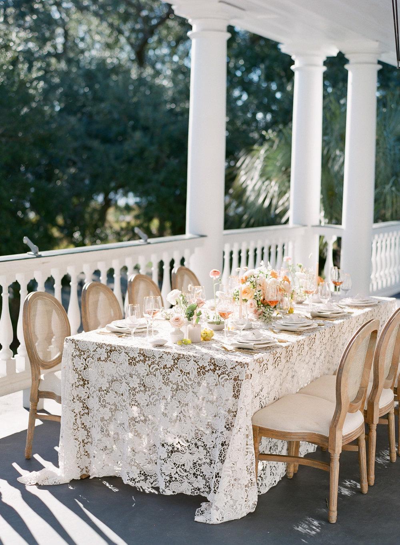 Charleson-Lowndes-Grove-Wedding-85.jpg