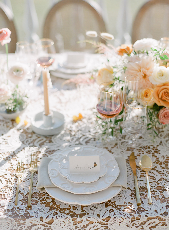 Charleson-Lowndes-Grove-Wedding-91.jpg