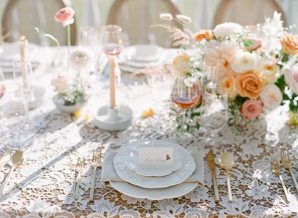 Charleson-Lowndes-Grove-Wedding-94.jpg